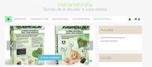 litièrenaturelle.fr