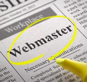 rédaction de texte web
