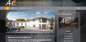 Atelier-r2.fr