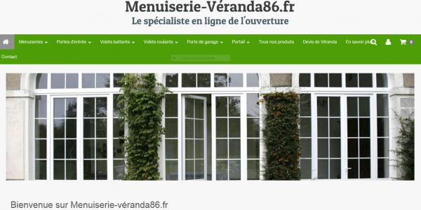 menuiserie-veranda86.fr