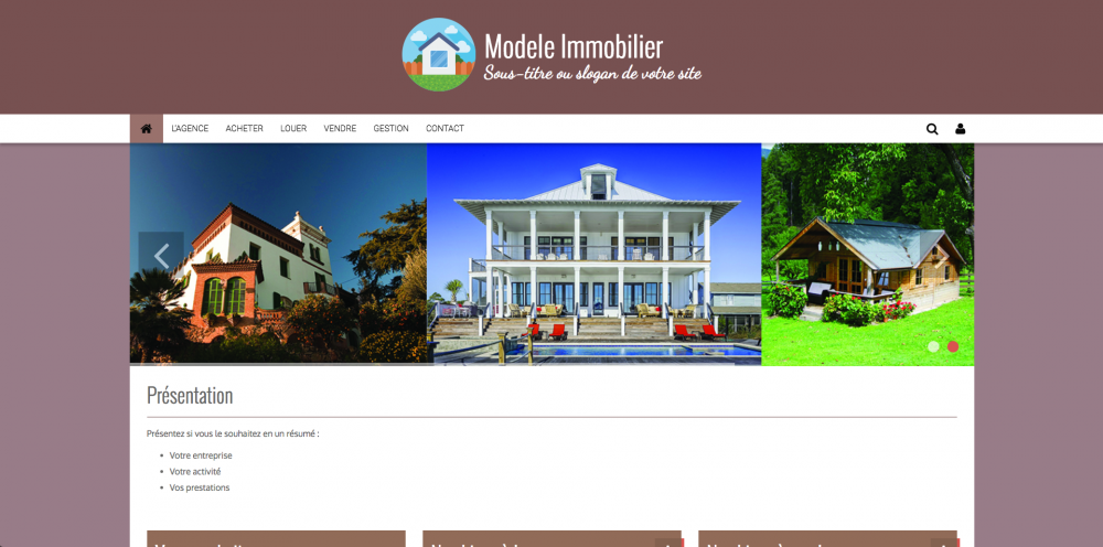 site-immobilier-accueil