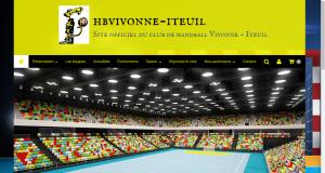 Hbvivonne-iteuil.fr