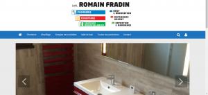 sarlfradinromain.fr