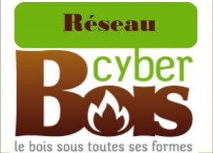 Réseau Cyberbois