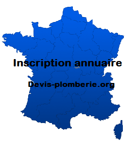 annuaire devis-plomberie.org