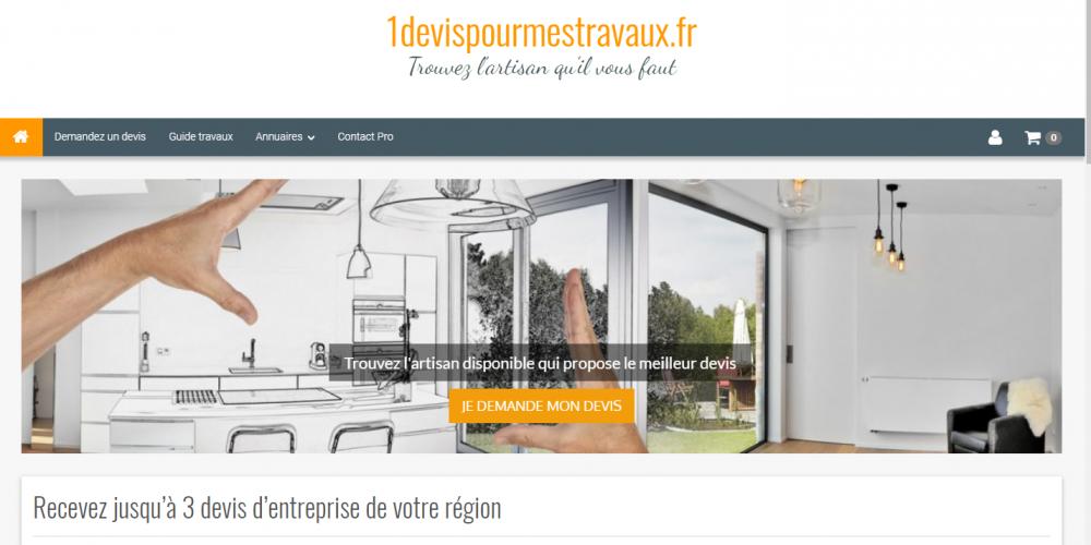 capture-1devispourmestravaux-fr