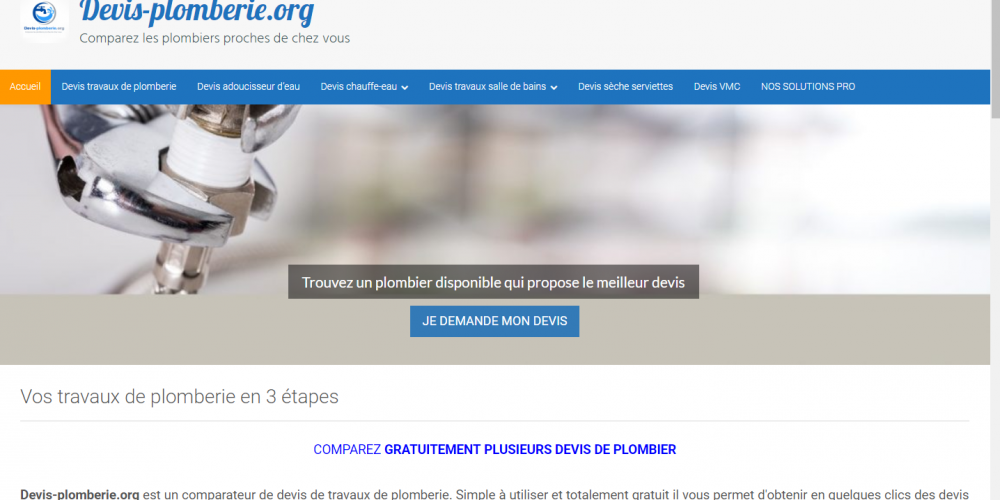 capture-devis-plomberie-org