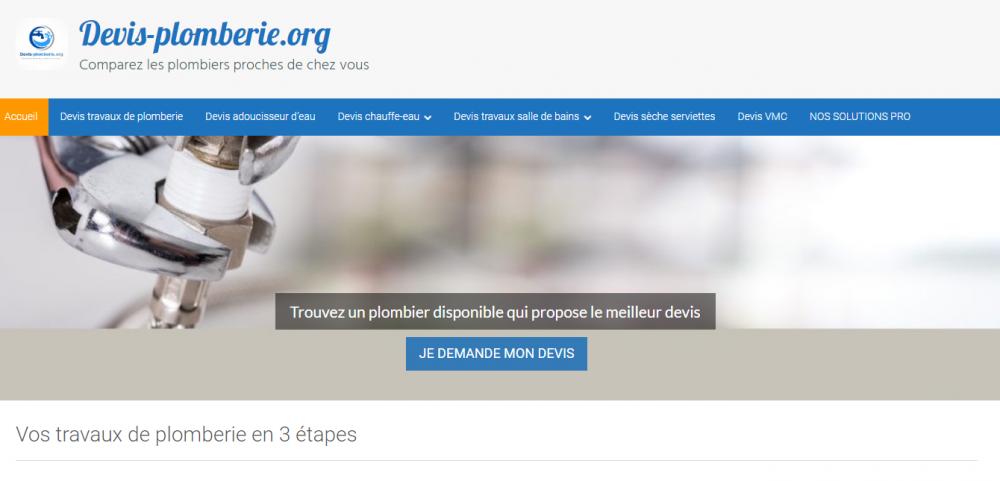 devis-plomberie.org